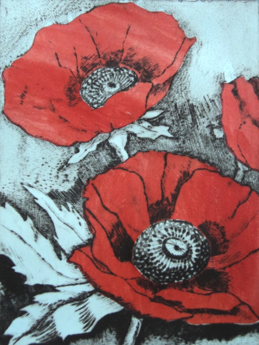 5_G_Carnevale_Blooming Poppies