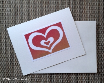 Double_heart_etsy