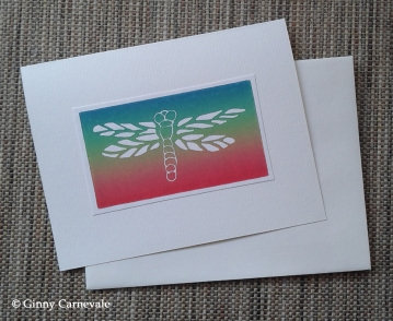 Dragonfly_card_etsy
