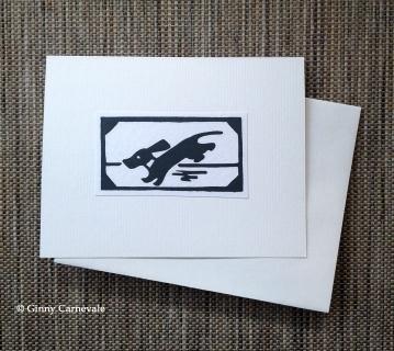 Jumping_Dog_Card_etsy