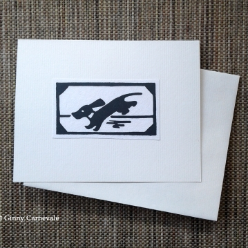 Jumping_Dog_Card_etsy