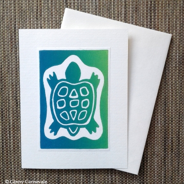 Turtle_card_etsy