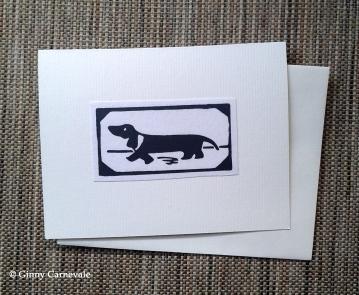 Walking_Dog_Card_etsy
